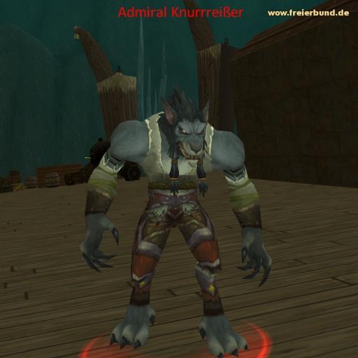 admiral knurrrei223er monster map amp guide freier bund