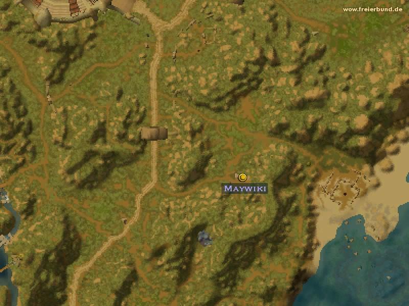maywiki quest nsc map guide freier bund world of warcraft. Black Bedroom Furniture Sets. Home Design Ideas